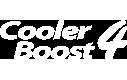 Cooler Boost 4 Logo